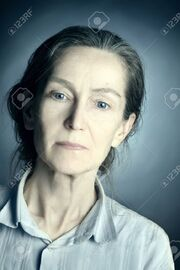 10285172-Portrait-of-beautiful-senior-woman-60-years-old-Stock-Photo