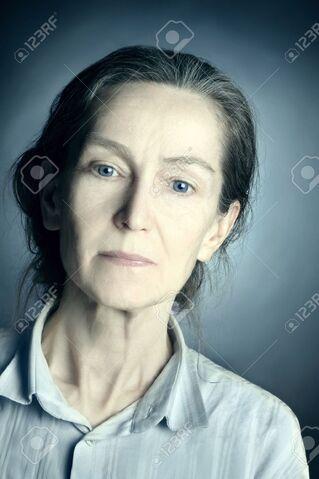 File:10285172-Portrait-of-beautiful-senior-woman-60-years-old-Stock-Photo.jpg