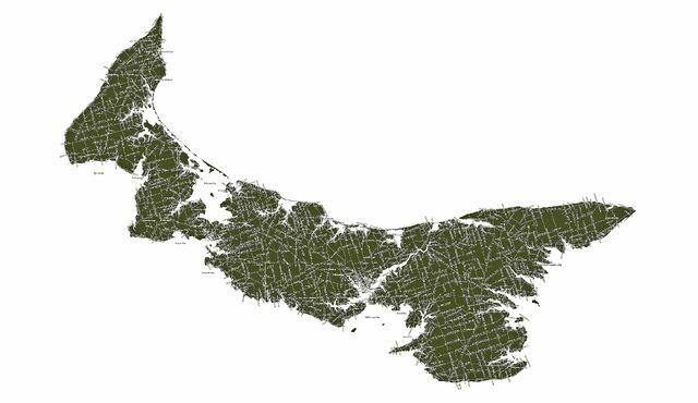 File:P E I Map.jpg