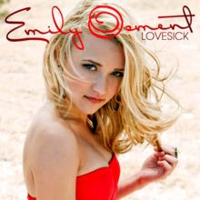File:Lovesick.png