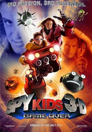 File:Spy kids 3.jpg
