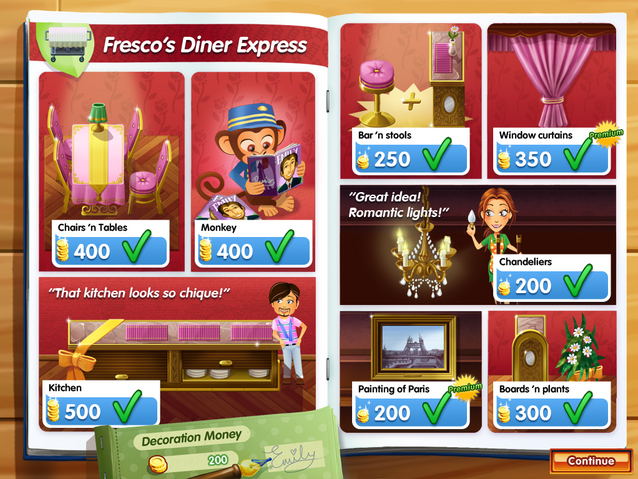 File:Fresco's Diner Express Decoration Catalog.png
