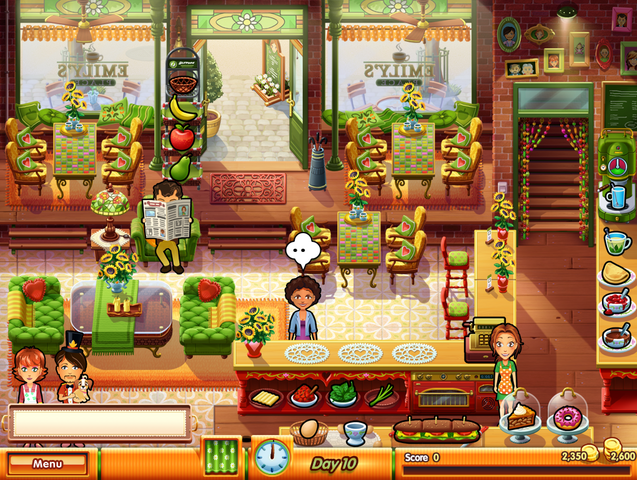 File:Emily's Return Restaurant.png