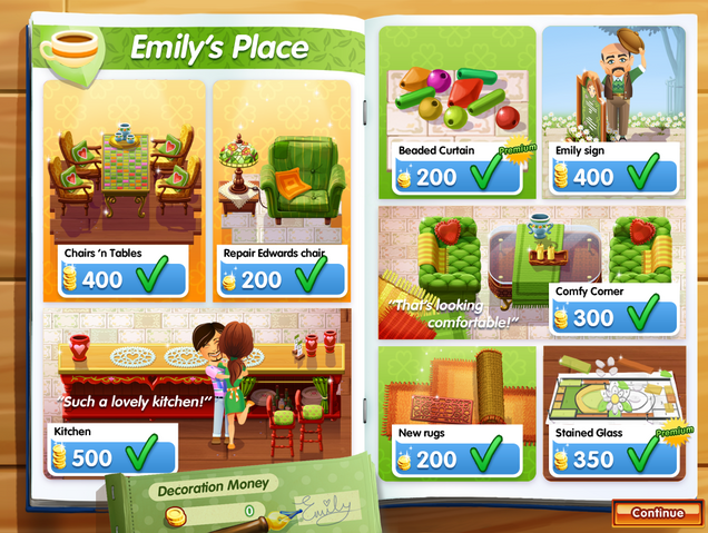 File:Emily's Return Decoration Catalog.png