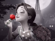 Valentijnblog