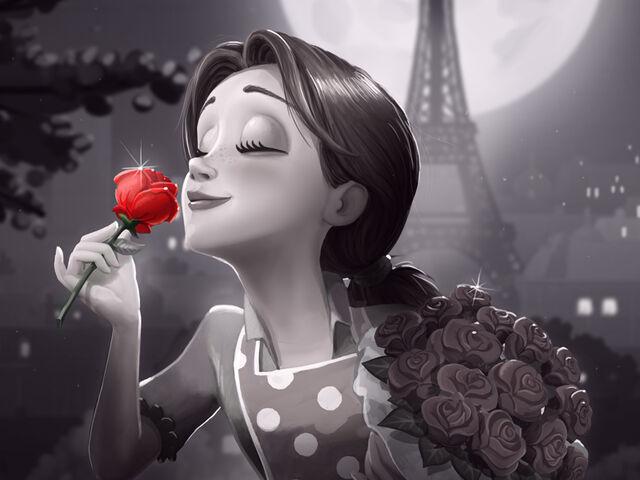 File:Valentijnblog.jpg