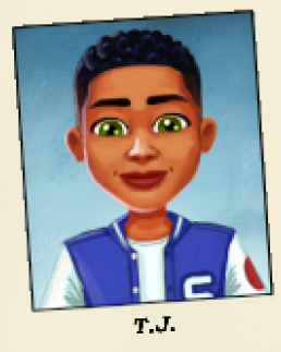 File:Tjyearbook.png