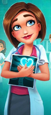 File:New Allison Heart.JPG