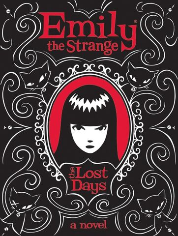 File:Emily the Strange The Lost Days.jpeg