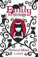 Emily-the-strange-piece-of-mind