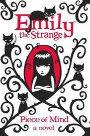 Emily-the-strange-piece-of-mind