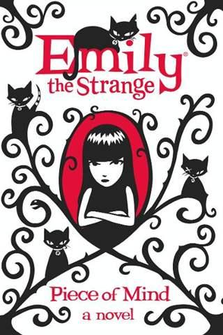 File:Emily-the-strange-piece-of-mind.jpg