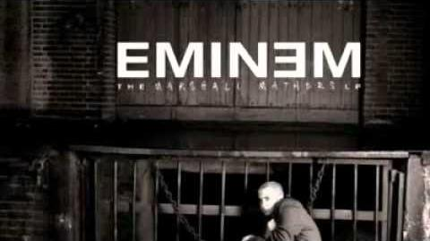 Eminem - The Kids (HQ)