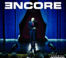 Encore (album)