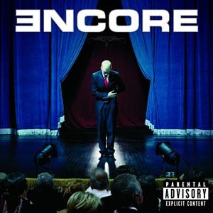 File:Eminem - Encore.jpg