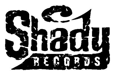 Shady-records-big