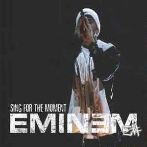 File:Eminem - Sing for the Moment CD cover.jpg