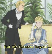 MrParsons