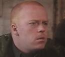 Butch Dingle