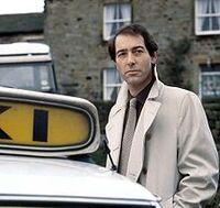 Jack Sugden return 1980