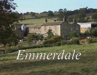 Emmerdale1989