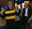 Episode 3259 (4th September 2002)