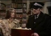 Emmie policeman will croft 1976