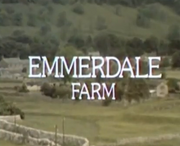 Emmie opening title 1972 apr 1974.