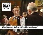 Emmie ezra brearly