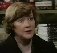 Emmie lena dawkins feb 1975