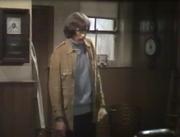 Emmie jack sugden 1973
