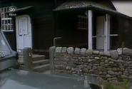 Emmie village hall 1975