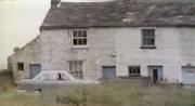 Emmie rose cottage