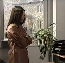 Emmie kelly 1999