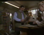 Emmie shop 1988