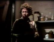 Emmie annie in parlour 1976