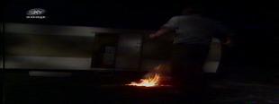 Vlcsnap-2012-04-01-16h01m36s8