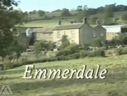 Emmie opening titles 1989-1993