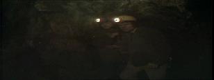 Vlcsnap-2012-03-26-21h18m55s210
