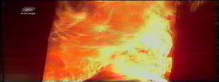Vlcsnap-2012-04-01-16h02m03s46
