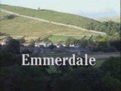 Emmerdale1997
