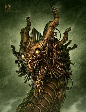 File:Dragon robo.jpg
