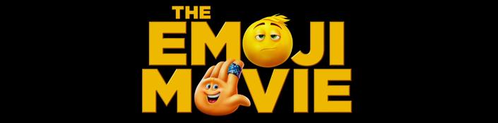 The-emoji-movie-logo