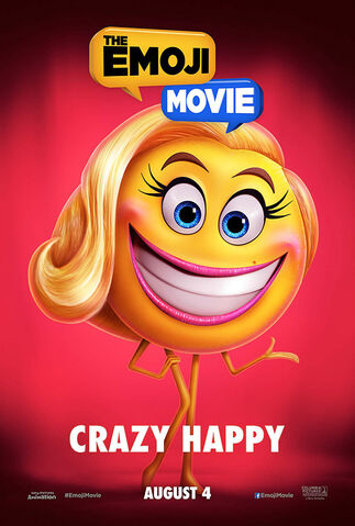 File:Emoji movie xlg.jpg