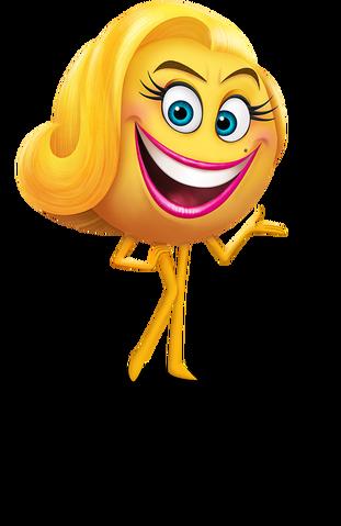 File:Smiler.png