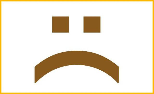 File:Frown2.jpg