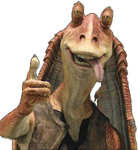 File:Jar-Jar-Binks-1.png