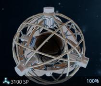 Spacenav2