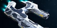 Heavy Cruiser (Technology)