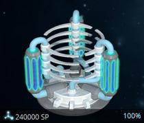 Spacebasetechnology